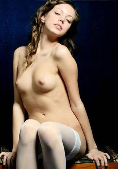 escort privat escort agency