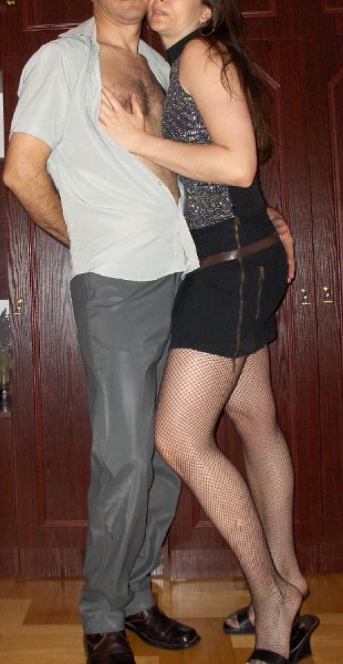 most expensive escort couple escorts