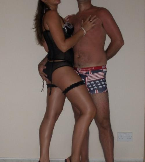 couple escorts prostitute online