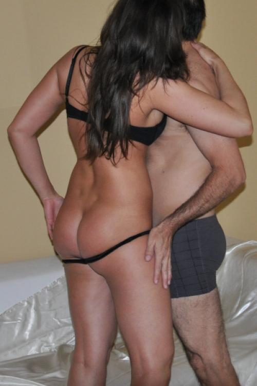 escorts couples craiglist escorts