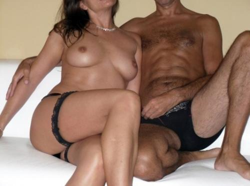 couple escorts becoming an escort