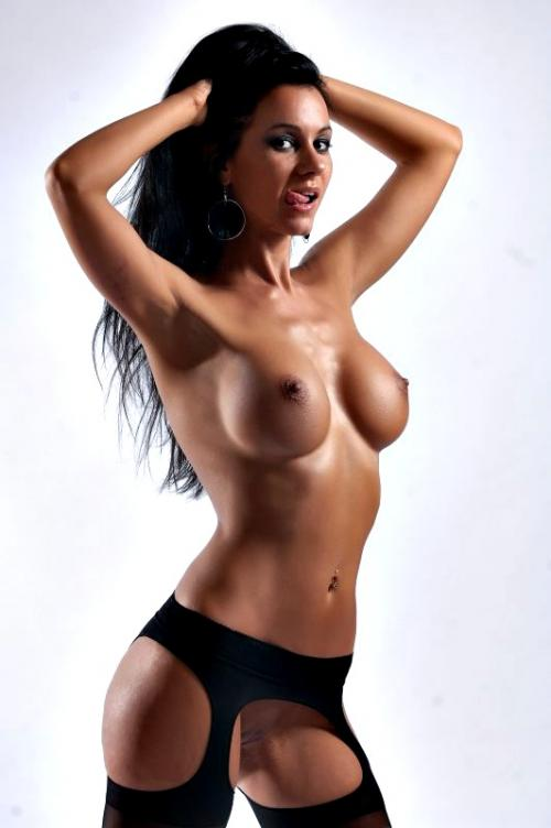 escort service hungary hour escorts