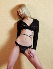 Dora, Budapest call girl, OWO Budapest Escorts – Oral Without A Condom